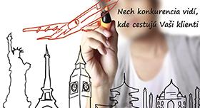 Výber reklamných predmetov pre cestovné kancelárie 23f2dd3c0c0